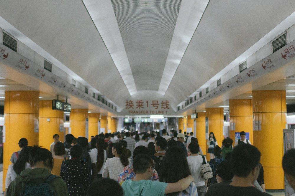 A Day in Beijing-19.jpg