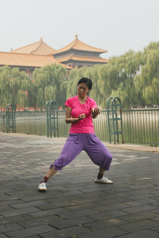 A Day in Beijing-53.jpg