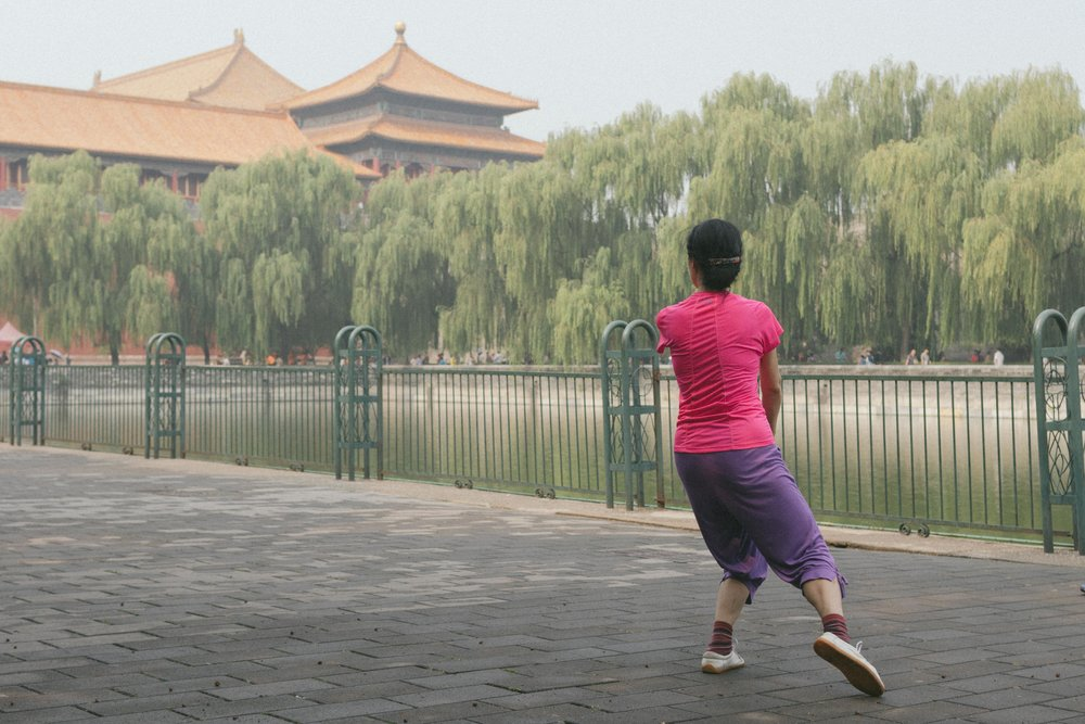 A Day in Beijing-54.jpg