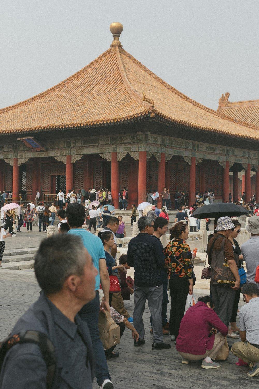 A Day in Beijing-92.jpg