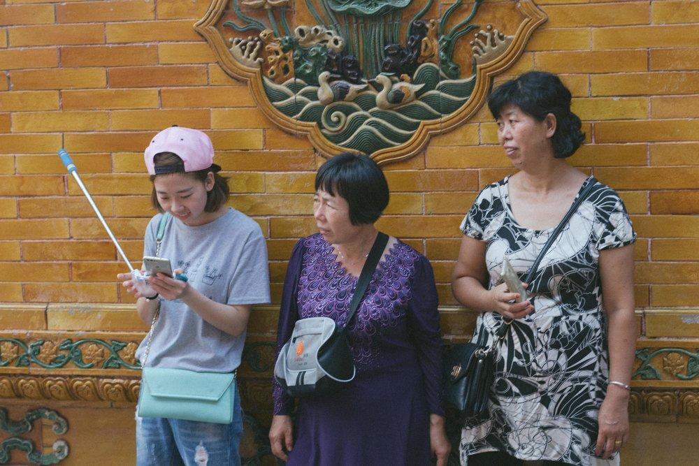 A Day in Beijing-128.jpg