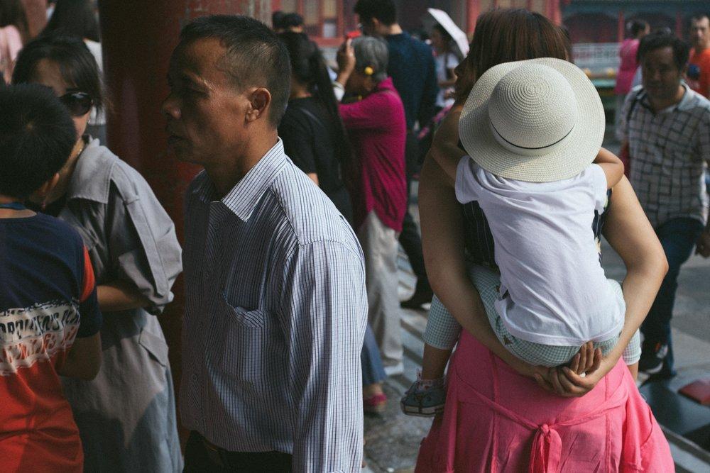 A Day in Beijing-136.jpg