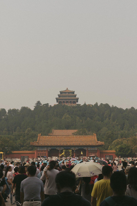 A Day in Beijing-144.jpg