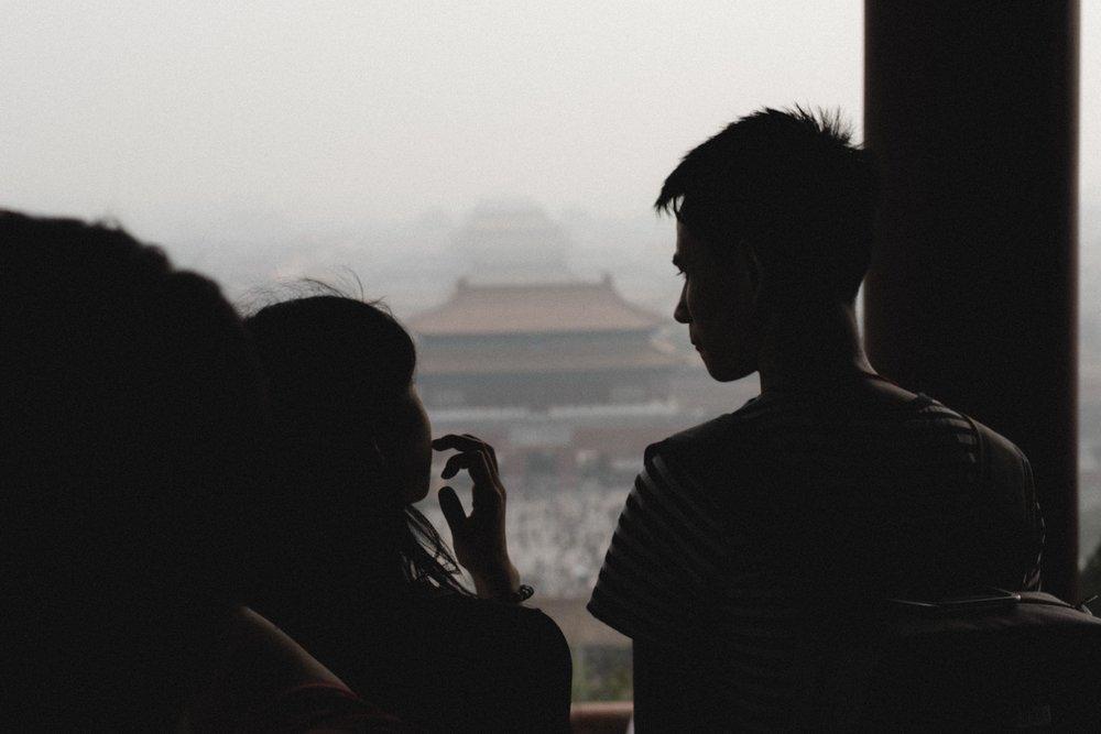A Day in Beijing-157.jpg
