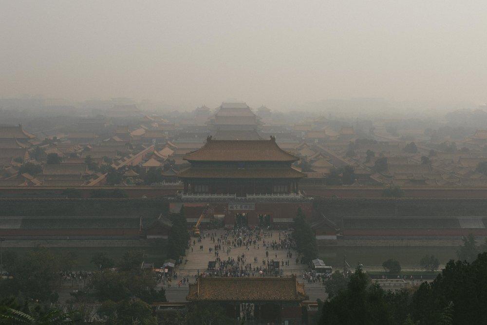 A Day in Beijing-163.jpg
