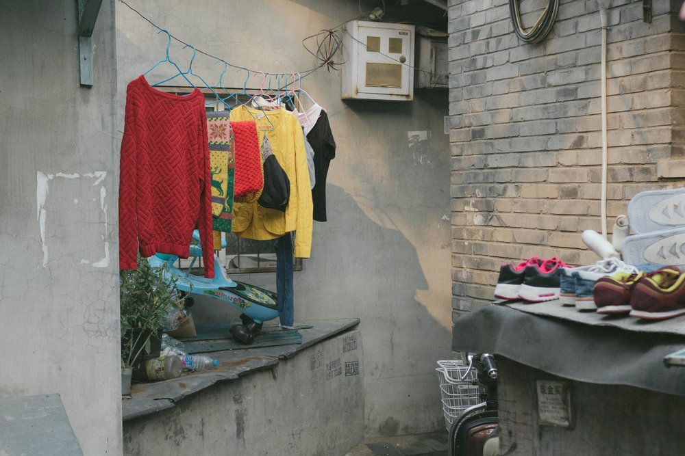 A Day in Beijing-194.jpg