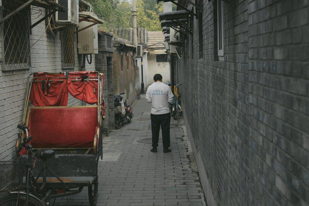A Day in Beijing-201.jpg