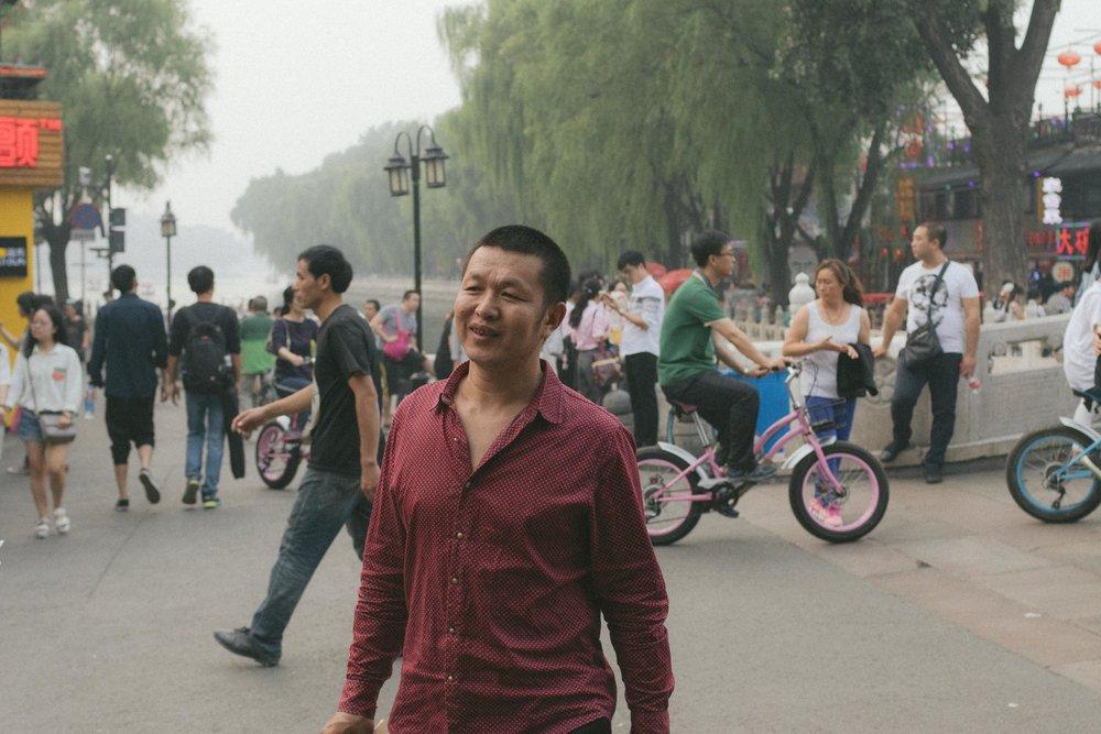 A Day in Beijing-221.jpg