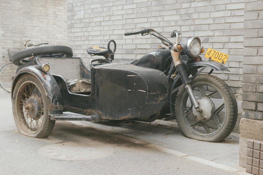 A Day in Beijing-229.jpg