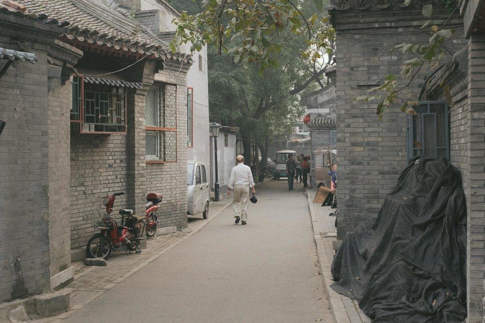 A Day in Beijing-234.jpg