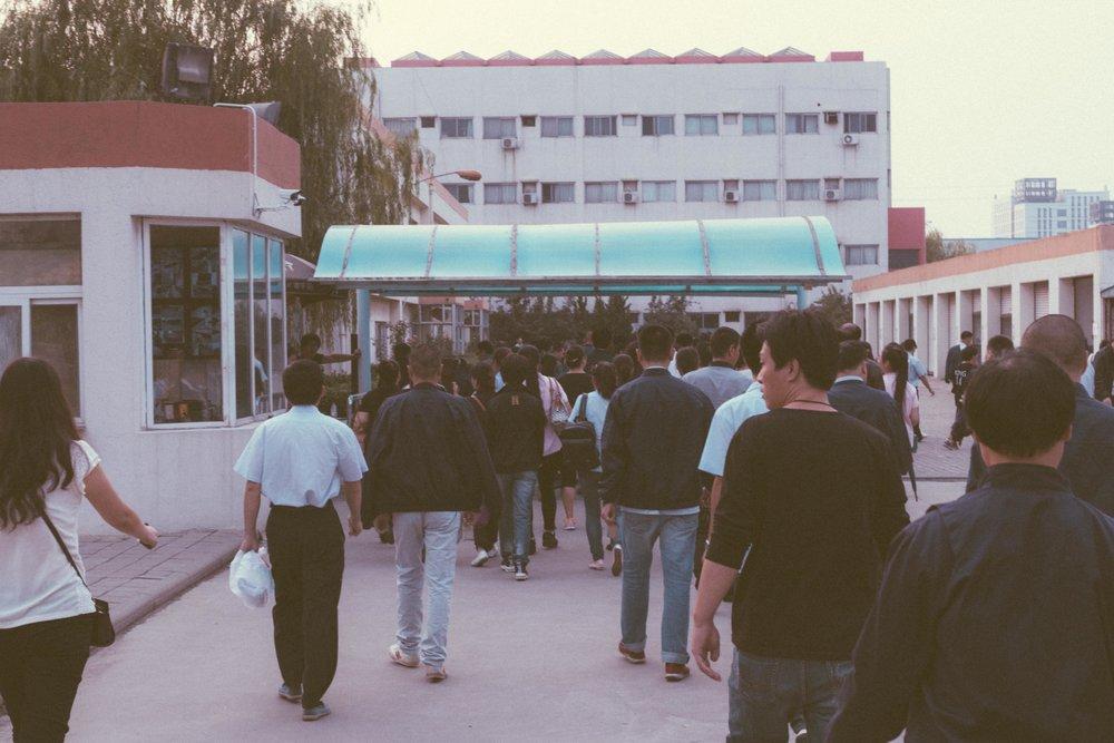 KHS Factory_Tianjin-17.jpg