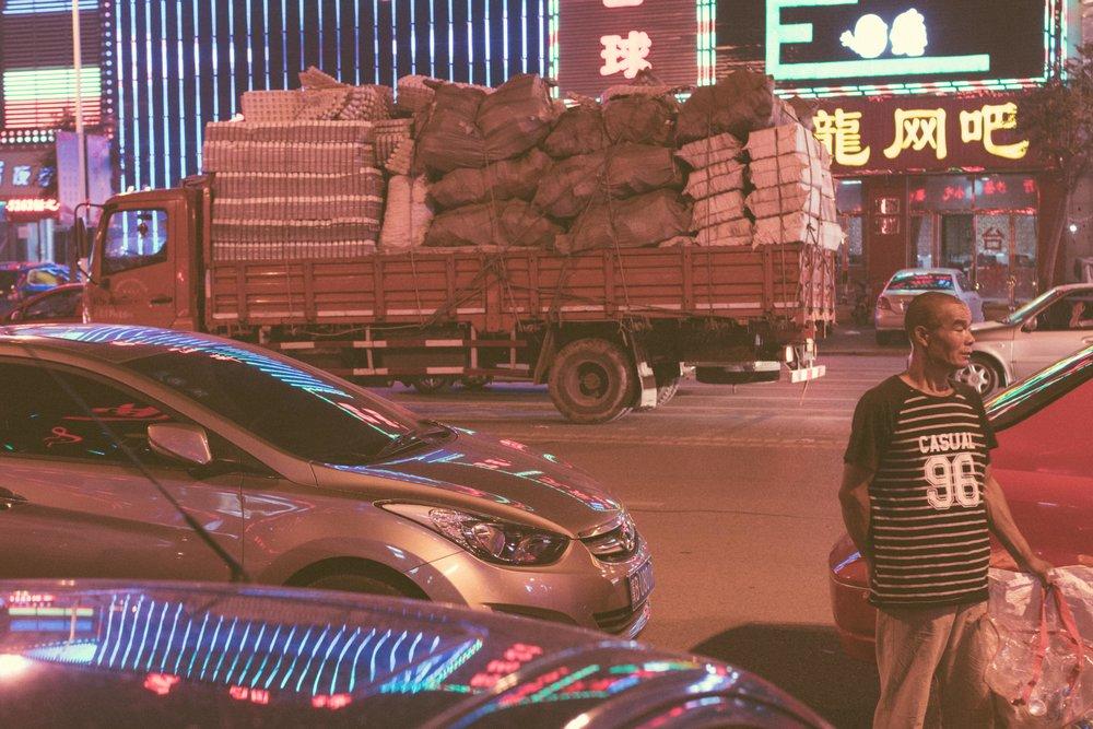 KHS Factory_Tianjin-144.jpg