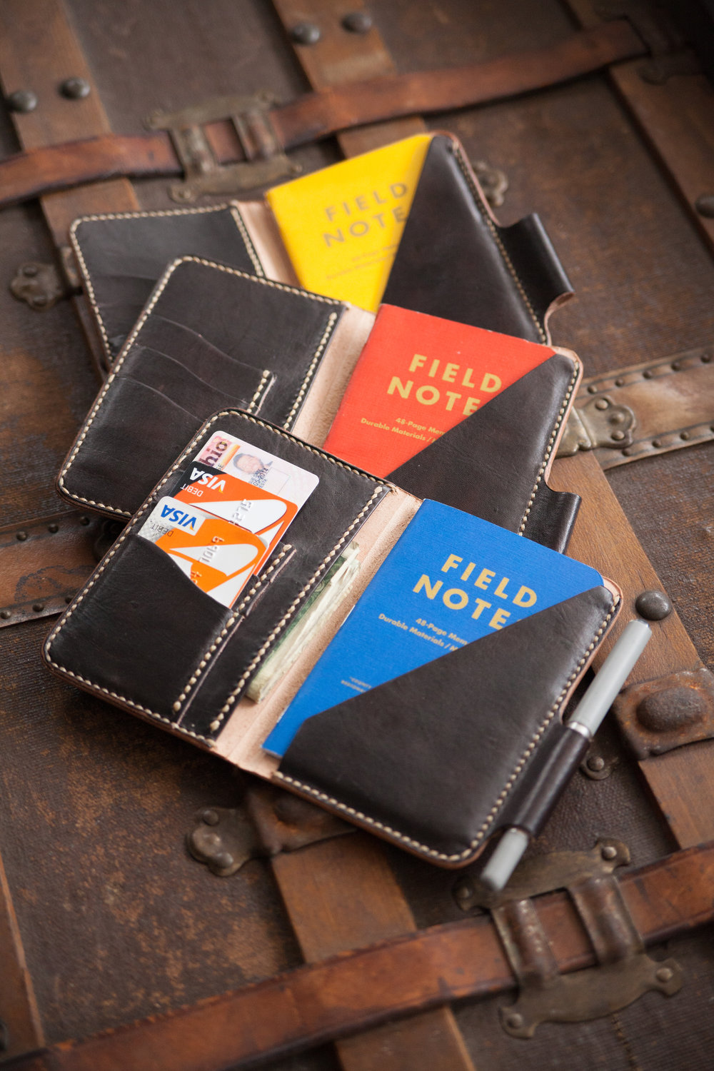 Field Notes_Prototypes-3.jpg