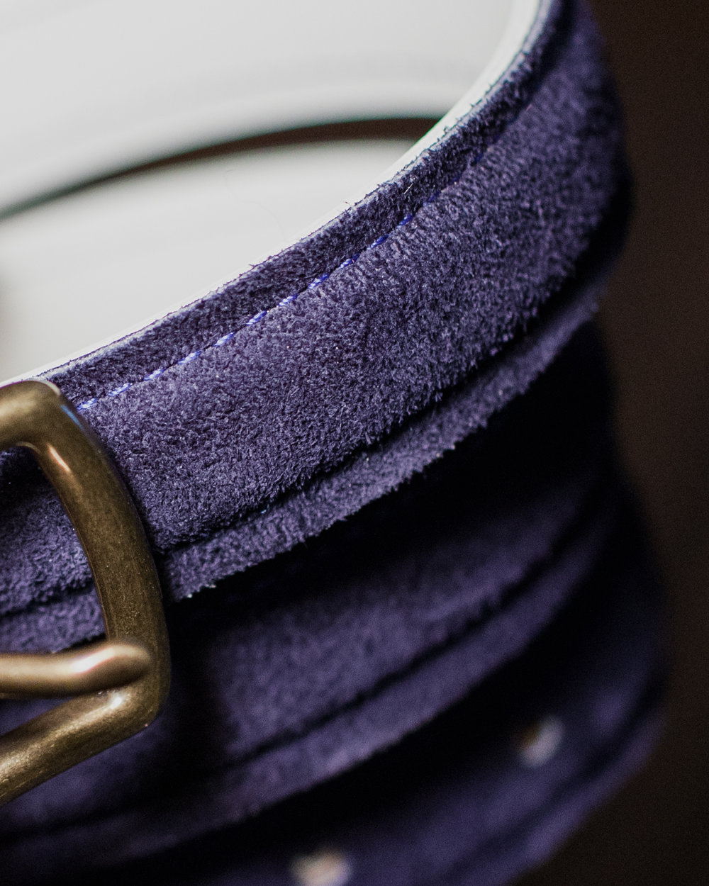 Custom_Blue Suede Belt_JT Daly-7.jpg