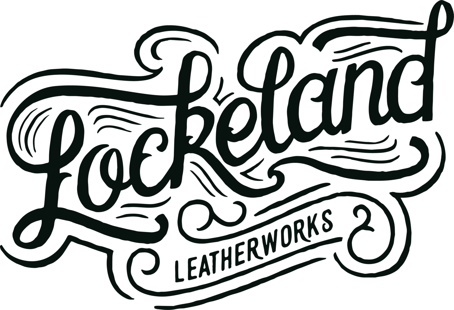 Lockeland Leatherworks