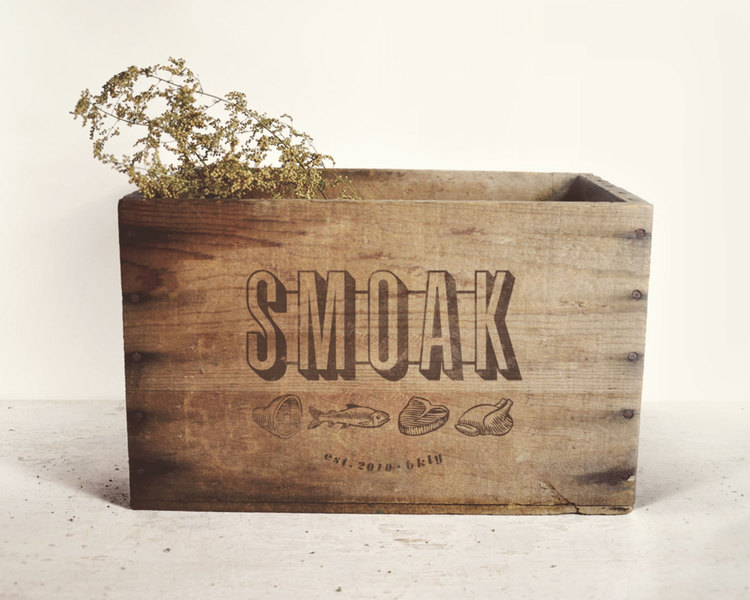 WoodendCrate2.jpg