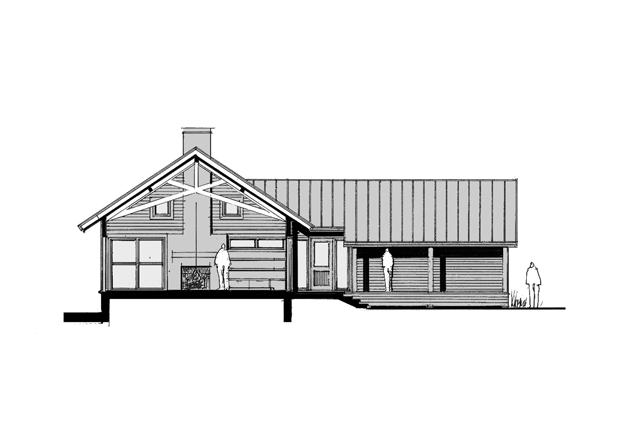 8.  BEACH   HOUSE