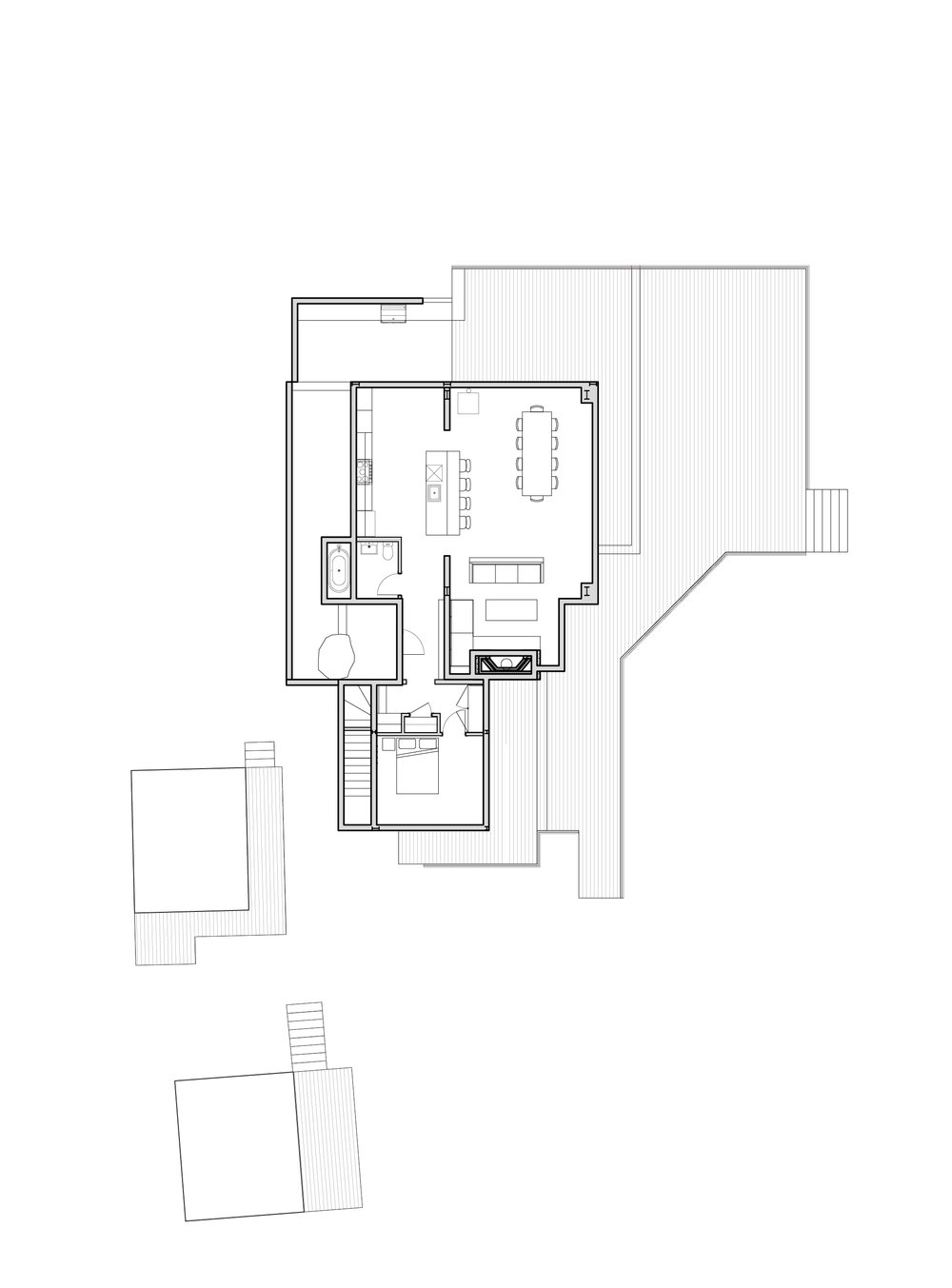 Pozer_20181012_Presentation Plans-Model.jpg