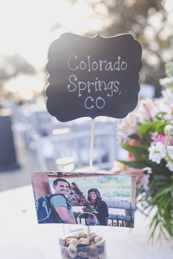 Colorado Springs Wedding Photographer-25.jpg