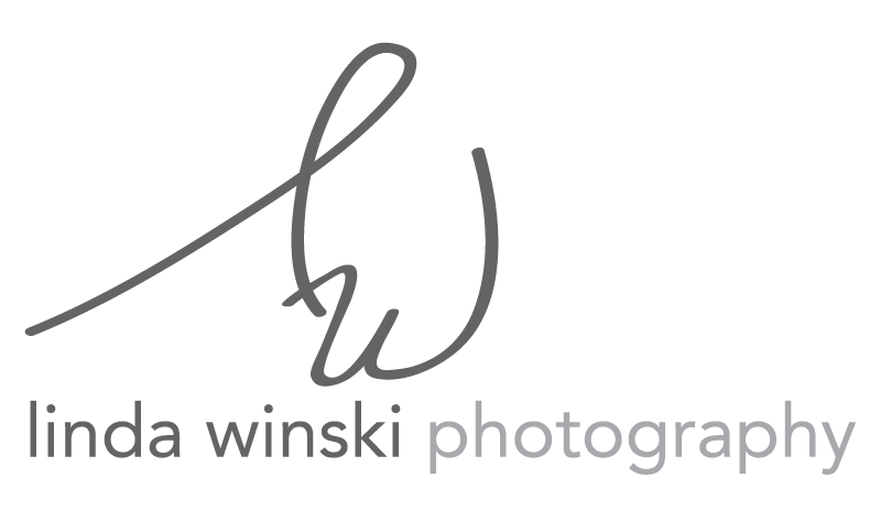 Linda Winski Photography