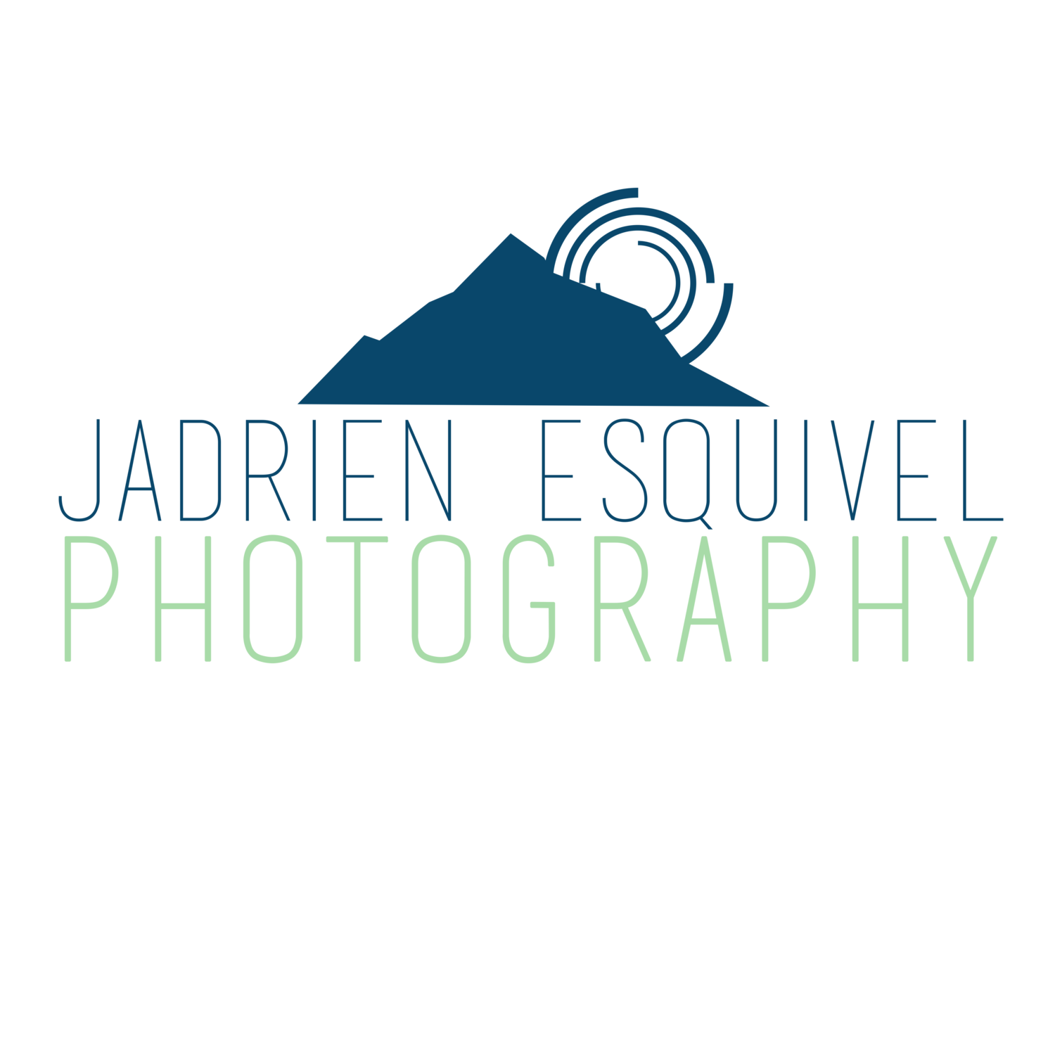 Jadrien Esquivel Photography