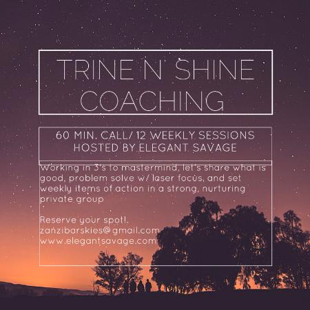 trine n' shine coaching.png