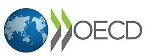 oecd_logo.jpg