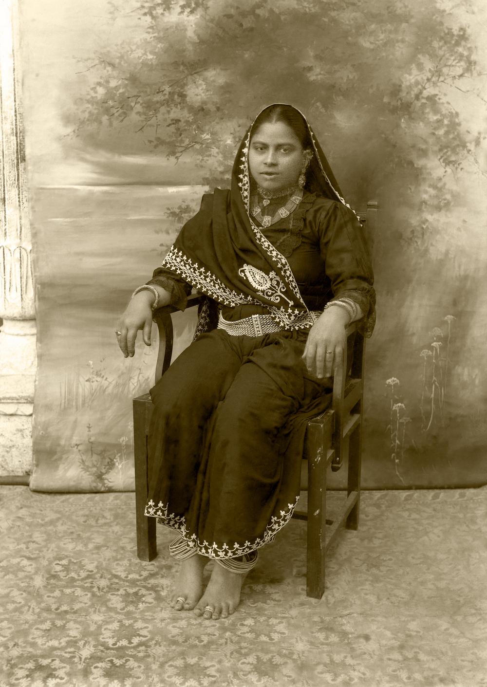 indian1.jpg