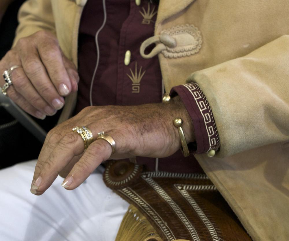 gerry showing off his rings.jpg