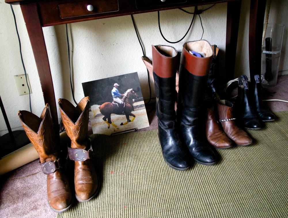 gerry's boots copy.jpg