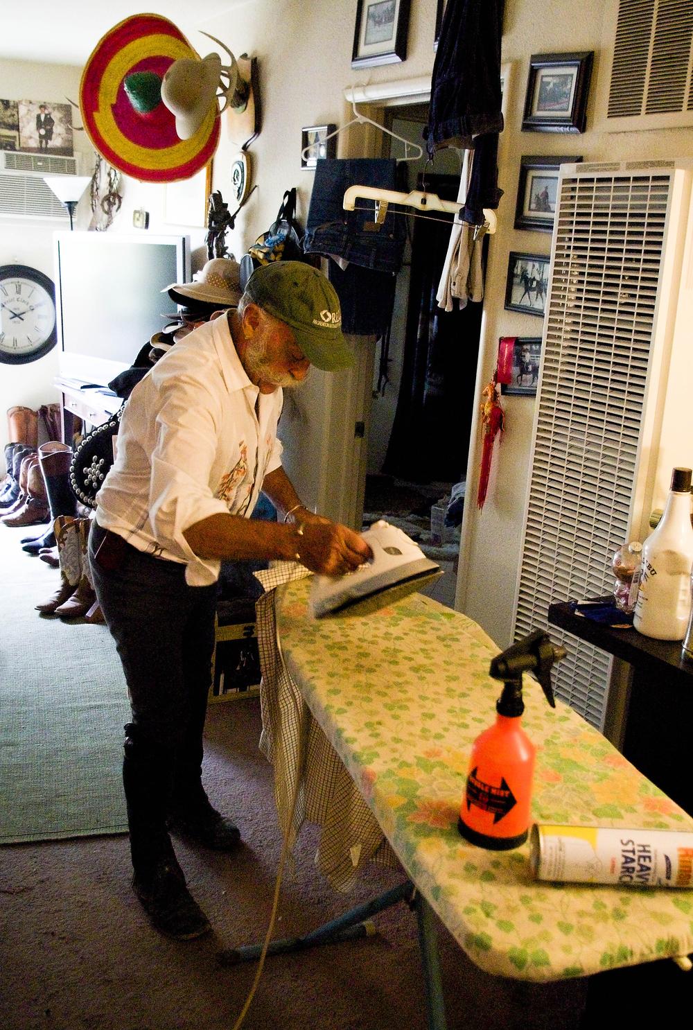 gerry ironing2.jpg