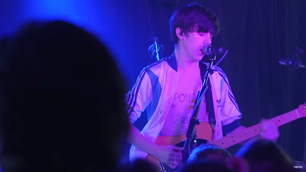 declan mckenna shirtless.jpg