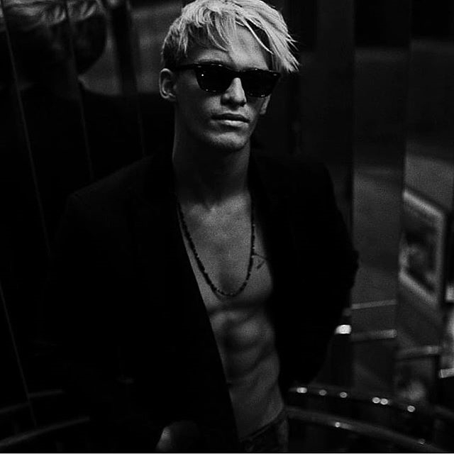 regram @codysimpson
