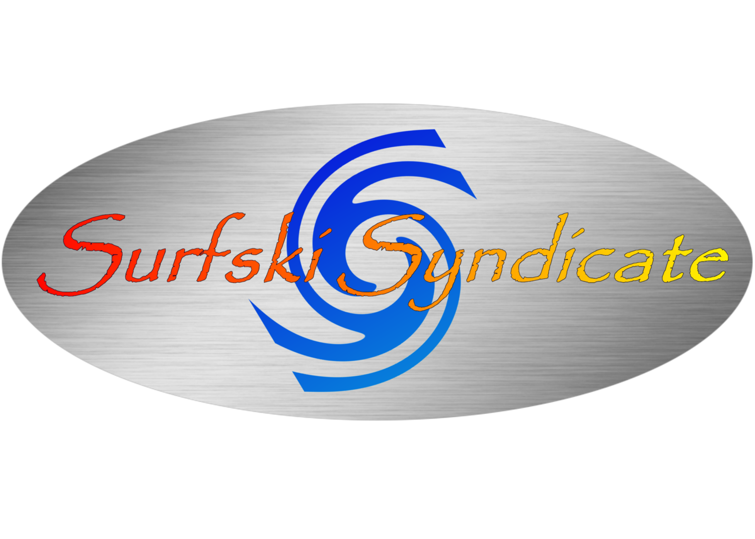 Surfski Syndicate