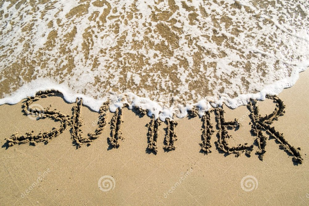 end-summer-beach-concept-ending-word-written-covered-sea-water-57287341.jpg
