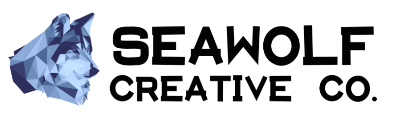Seawolf Creative Co.