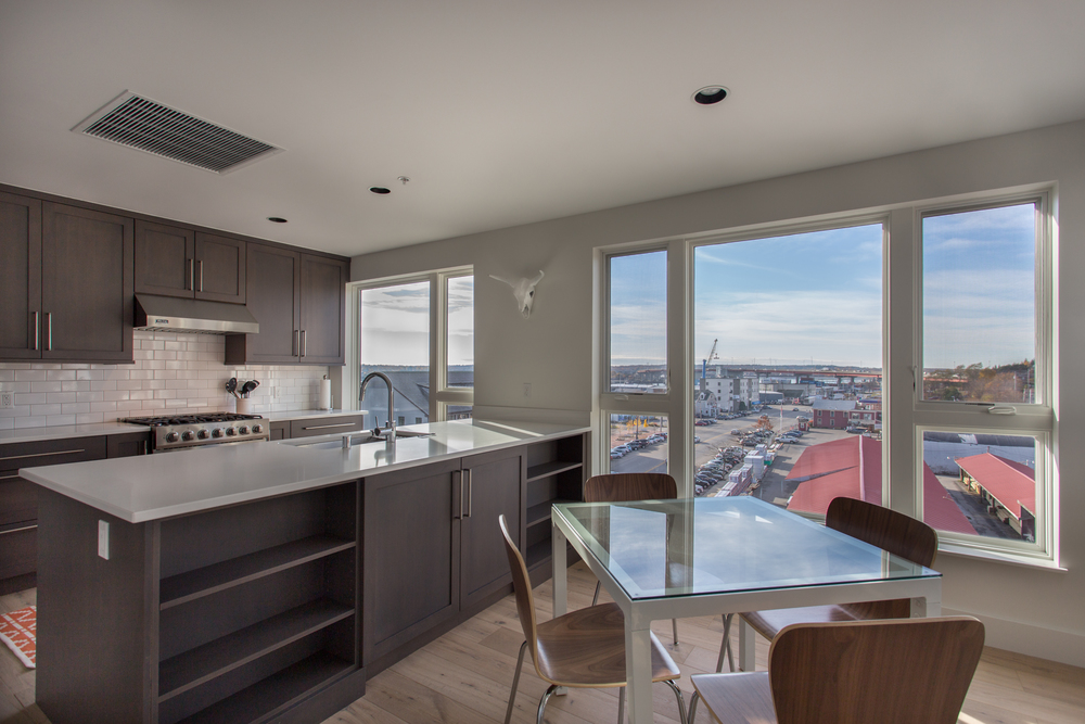 portland_maine_real_estate_photography_condo.jpg