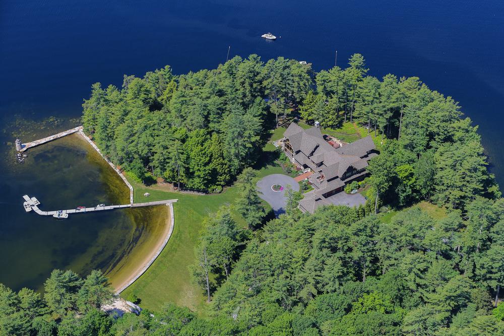 raymond_maine_sebago_lake_aerial-2.jpg