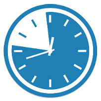 Save time icon - 2.png