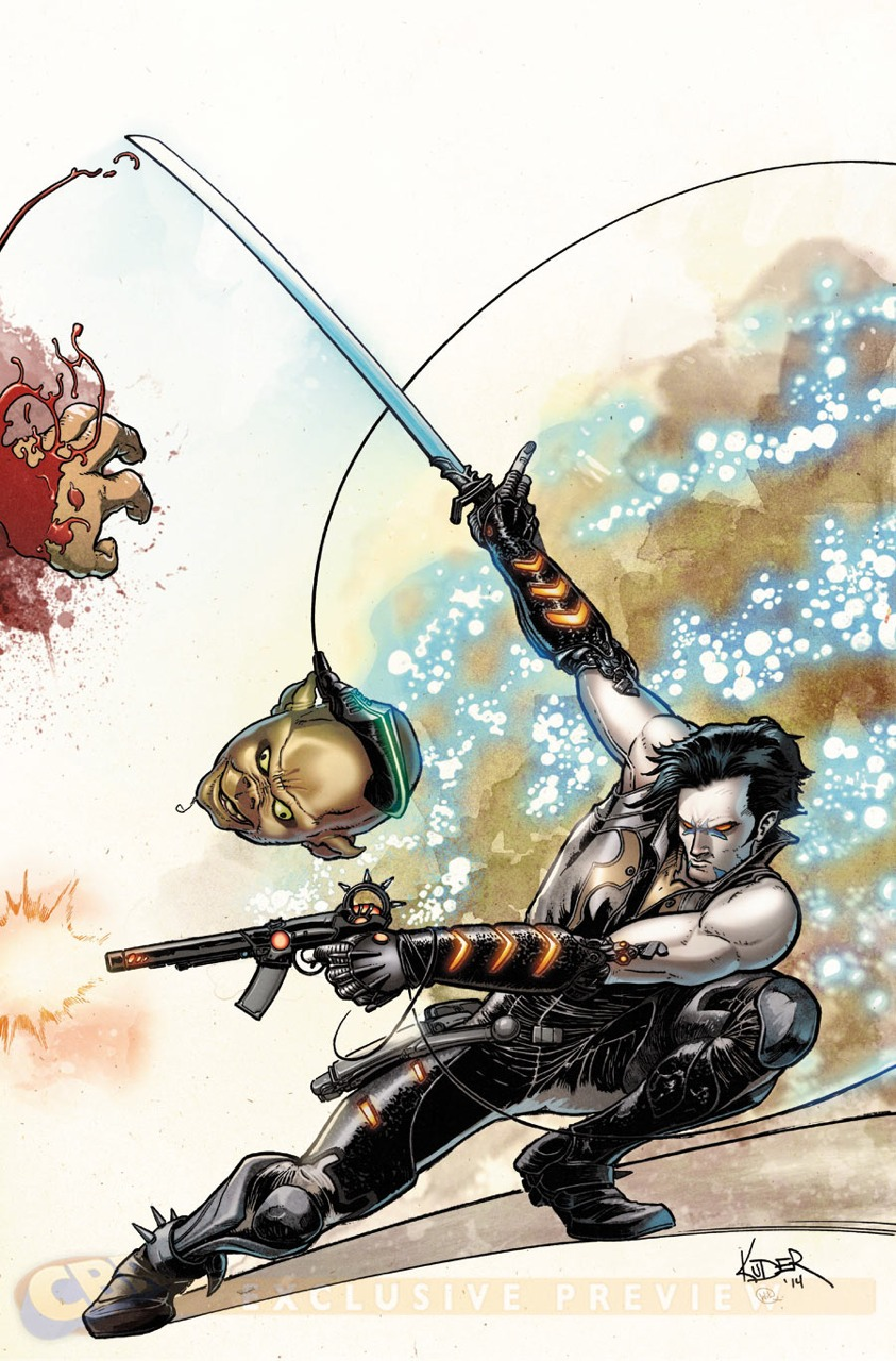 New Lobo series by Cullen Bunn and myself!  Check out the info here–  http://www.comicbookresources.com/?page=article&id=53852