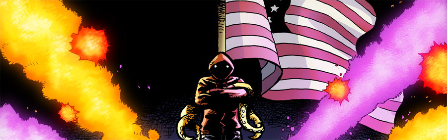 Gowanus Pete loves America. Check out POWER PLAY on Comixology– http://www.comixology.com/Power-Play-0/digital-comic/12727
