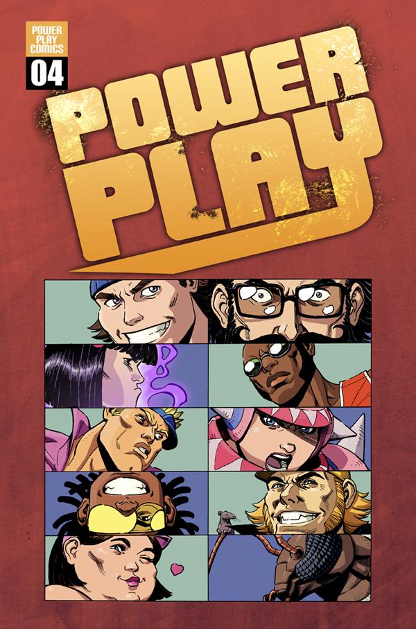 power_play__4_by_reillybrown-d6cz6cm.jpg