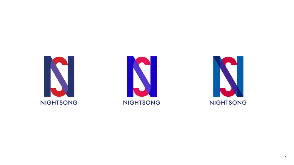 Nightsong07_RGB-01.jpg