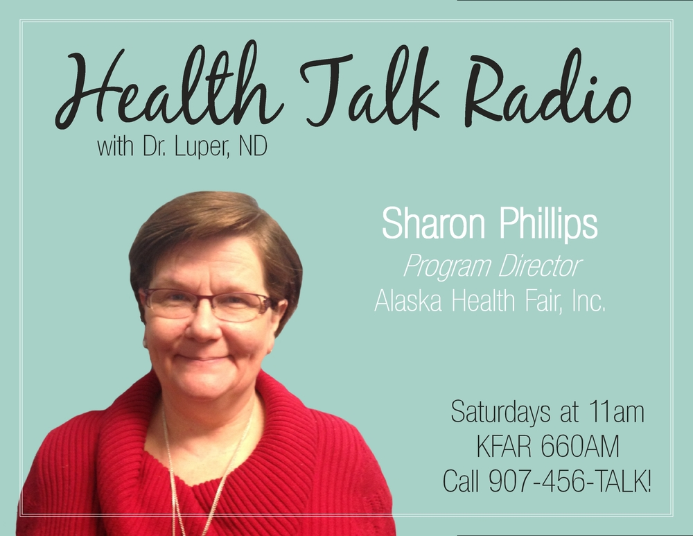 HT031216_sharon_phillips_ak_health_fair.jpg