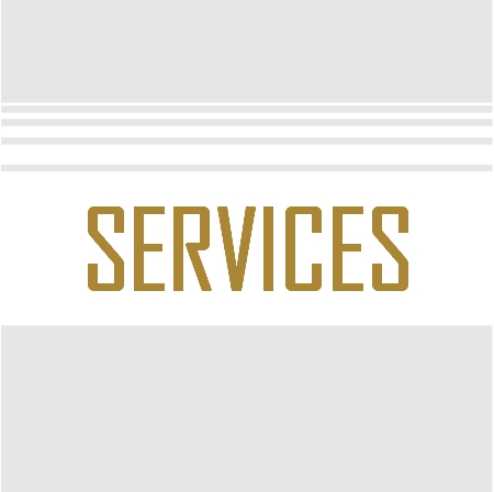 services icon_1.jpg