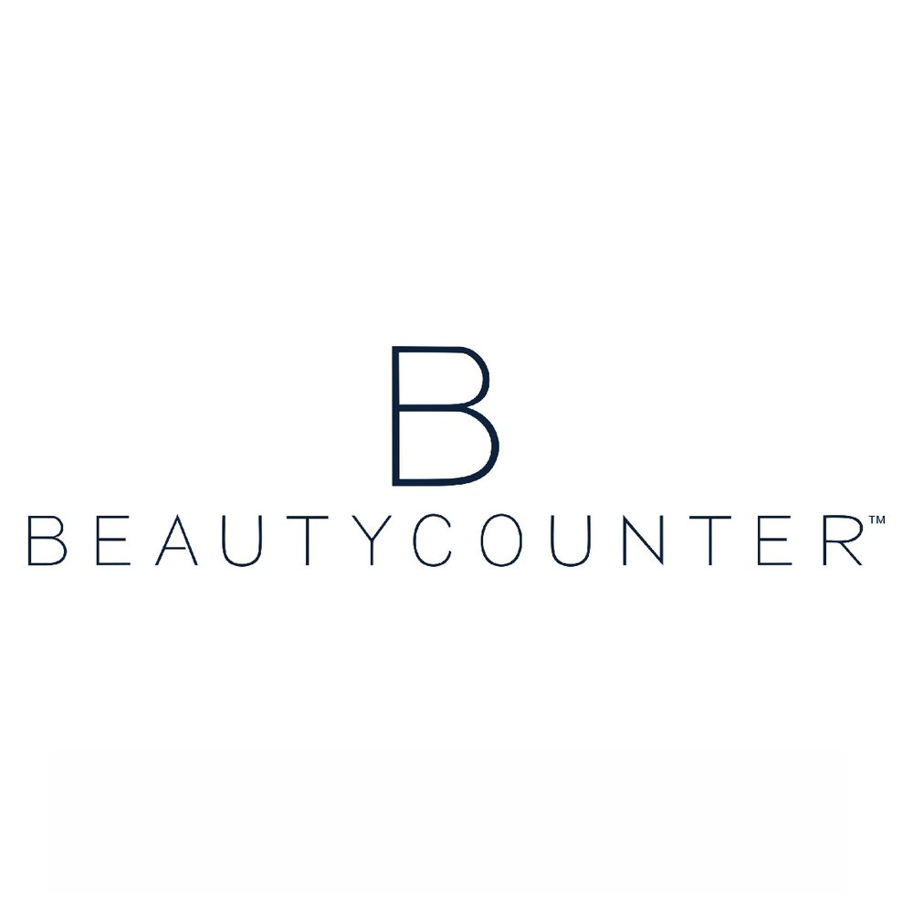 beauty counter icon.jpg