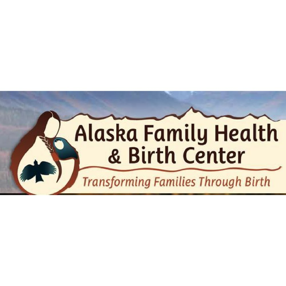 birth center icon.jpg
