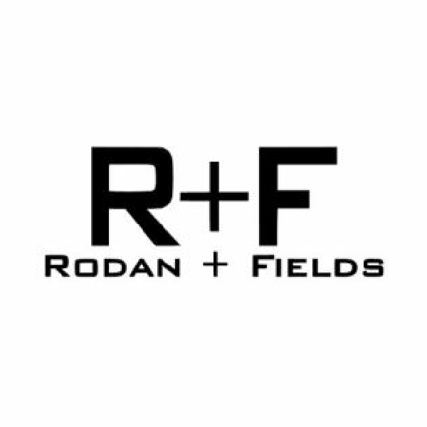 rodan and fields icon.jpg