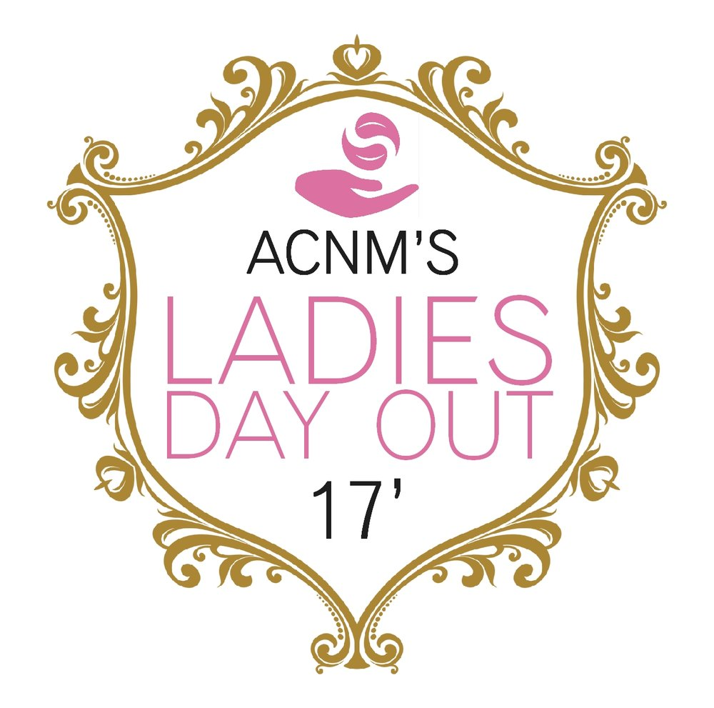 ladies_day_out_logo002344.jpg