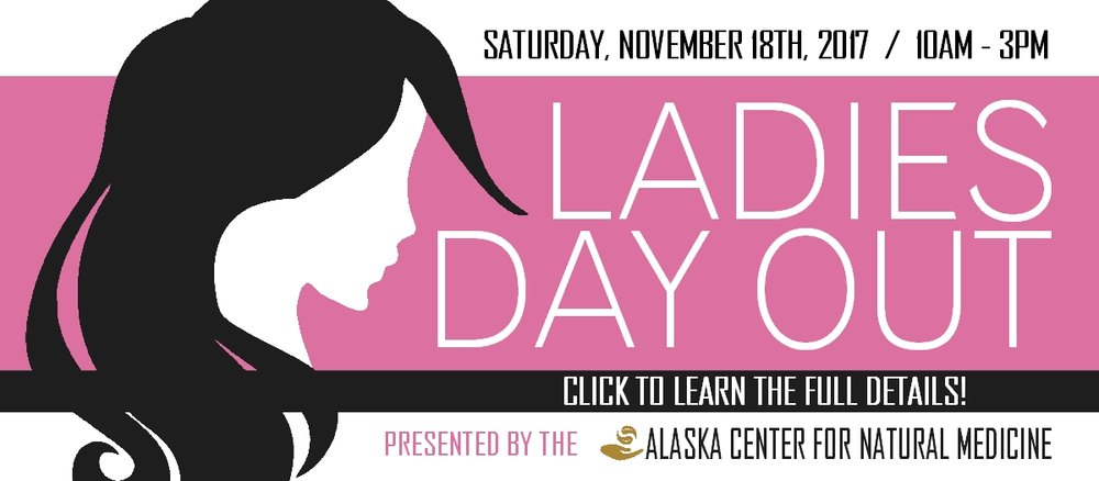 ladies_day_out_WEB_BANNER.jpg